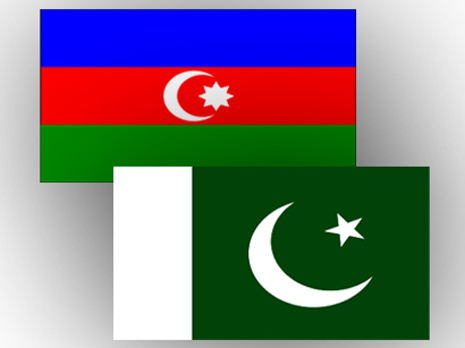 Chairman of Pakistan's Joint Chiefs of Staff Committee to visit Azerbaijan