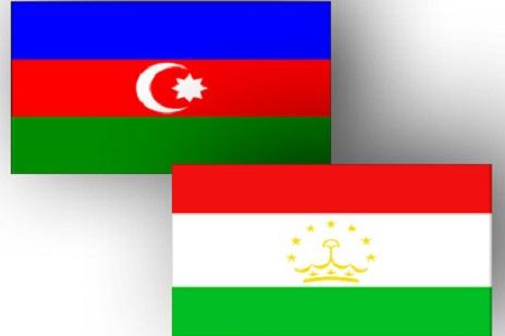 Azerbaijan, Tajikistan discuss issues of strengthening inter-parliamentary co-op