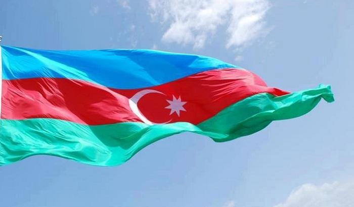 Peaceful Azerbaijan & Fascist Armenia -   OPINION