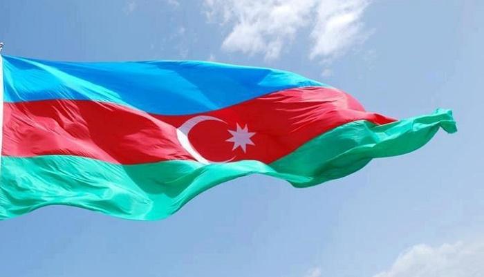 Britaniyanın Aİ-dən çıxması Azərbaycana necə təsir edəcək?