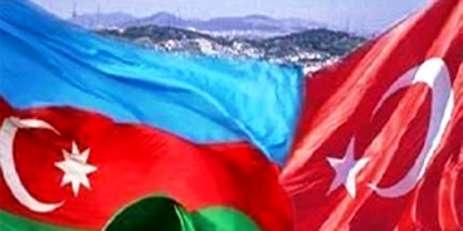 Azərbaycan multi-festivalda təmsil olunub