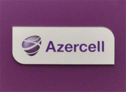 """""""Azərcell""""dən oğurluq edən tutuldu"""