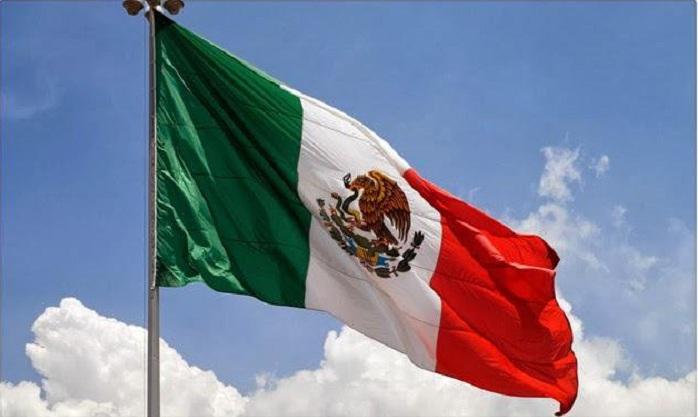Meksikalı deputatlar Ermənistan tərəfindən manipulyasiya olunub