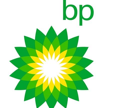 Shah Deniz 2 on track for start-up in 2018 – BP