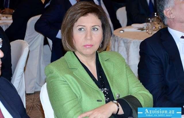 Revival observed in talks on Karabakh conflict's settlement: Azerbaijani MP