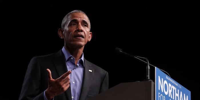 Barack Obama invité à dîner à l'Elysée ?