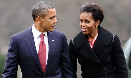 Obama filmə çəkiləcək