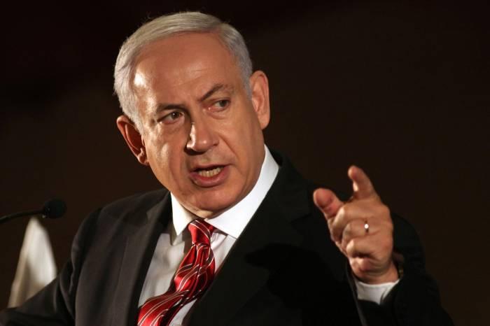 ABŞ-dan sonra İsrail də YUNESKO-dan çıxır