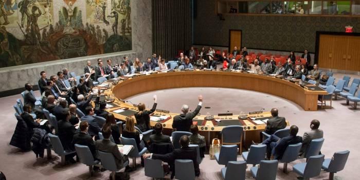 """Birmanie : l'ONU réclame """"des pas immédiats"""" pour faire cesser la violence"""