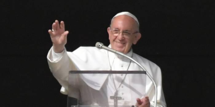 Pape François: Le Forum global de Bakou est une plateforme internationale importante