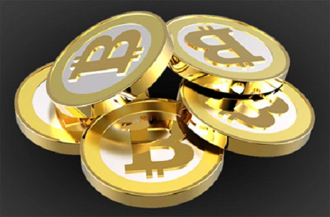 Yaponiya `Bitcoin`dən imtina edir