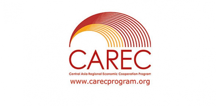 Azerbaijan to join CAREC Ministerial Conference