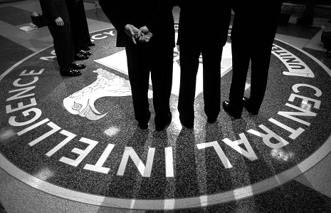 CIA interrogations report sparks prosecution calls - VIDEO