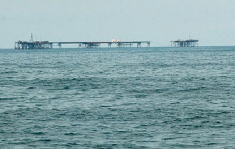 Main articles of convention on Caspian Sea status agreed - Moscow