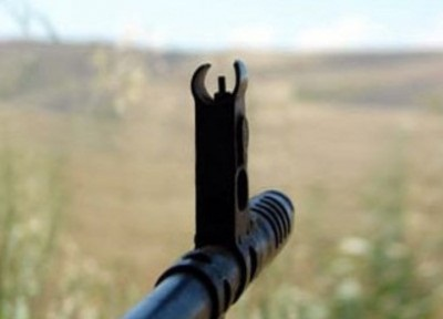 Armenia continues to break ceasefire with Azerbaijan