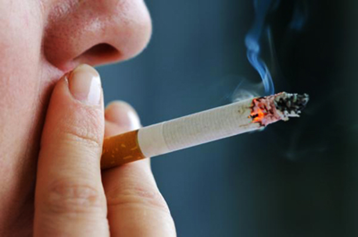 Smoking affects women more than you think