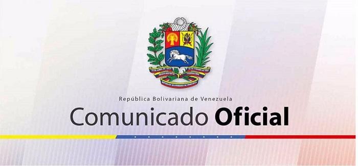 Comunicado | Gobierno declara tres días de duelo nacional por muerte de Fidel Castro