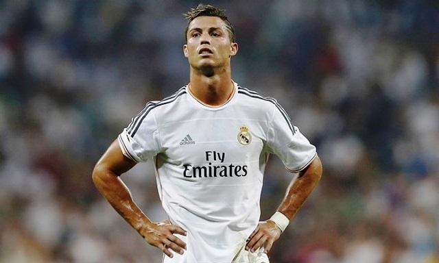 `Atam içki düşgünü idi` - Ronaldo
