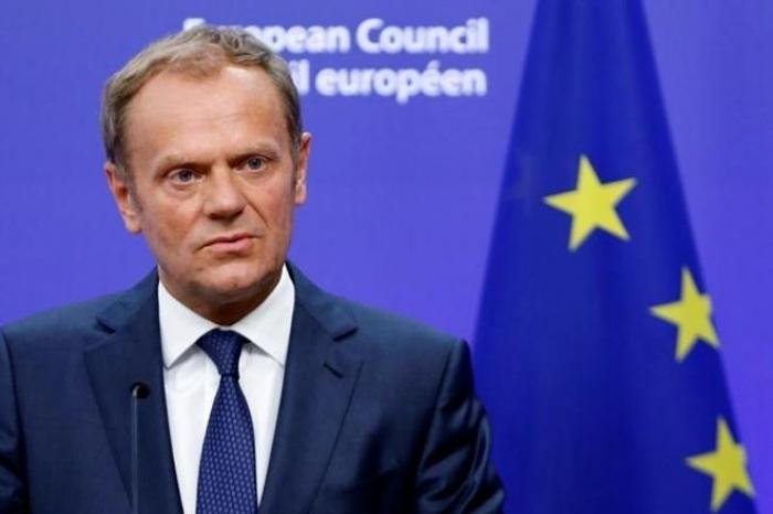 EU leaders extend economic sanctions on Russia