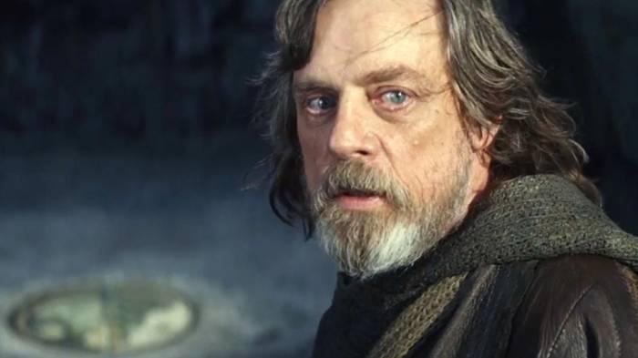 """""""Star Wars""""-Trailer ist raus - VIDEO"""