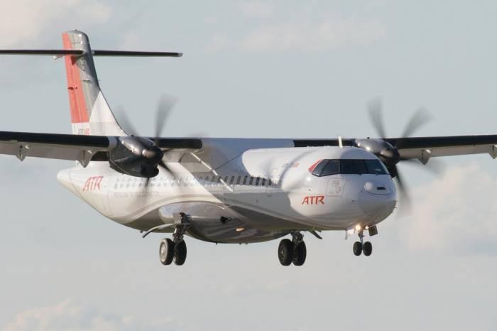 Canada: un avion s'écrase après le décollage, des blessés