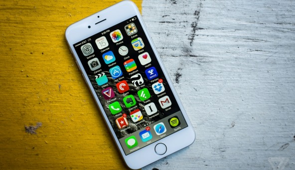 Diqqət: Bu gün yeni `iPhone`lar təqdim olunacaq