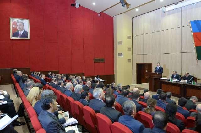 Komitə 2200-ə yaxın inzibati protokol tərtib edib