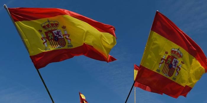 Coronavirus: premières localités confinées en Espagne, toutes les écoles ferment