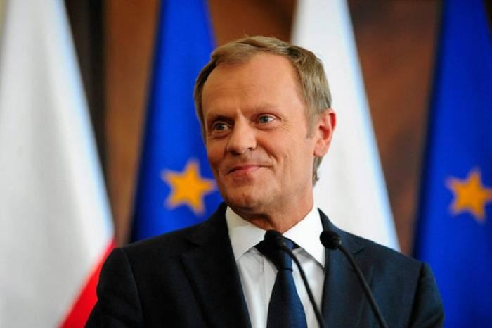 La Pologne pourrait tenir un référendum pour quitter l'UE, selon Donald Tusk