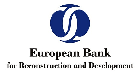 EBRD ready to support improvement of business sphere in Azerbaijan