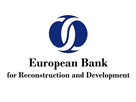 EBRD can further allocate manat loans to Azerbaijani companies