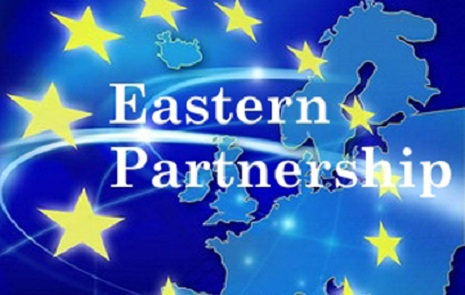 Riga summit aimed at strengthening Eastern Partnership countries