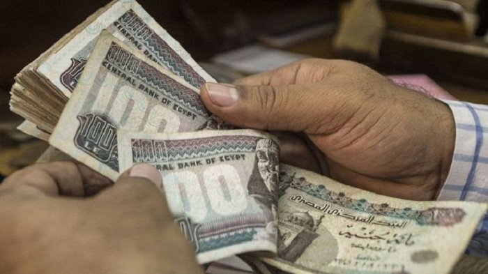 Egypt wins approval for $12bn loan from the IMF