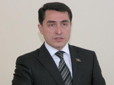 """Əli Hüseynli: """"Deyilənlər bizi təəccübləndirir"""""""