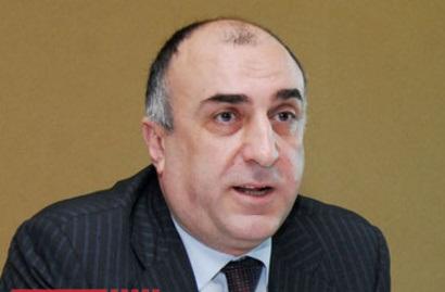FM: Azerbaijan has no problems with Iran
