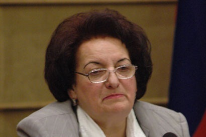 Azerbaijani Ombudsman: No complaints regarding voting received