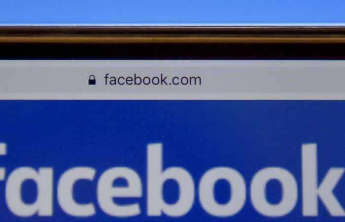 Facebook et Google accusés de vendre de la publicité avec des hashtags antisémites