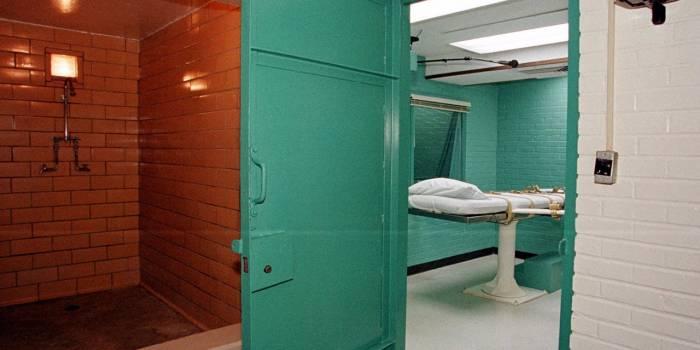 États-Unis : l'Arkansas prêt à reprendre ses exécutions de prisonniers