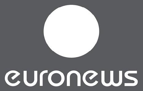 Euronews presents series of stories dedicate to life in Azerbaijan