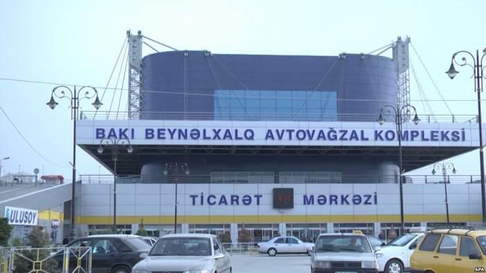 Kiyevə getmək istəyənlərin nəzərinə!