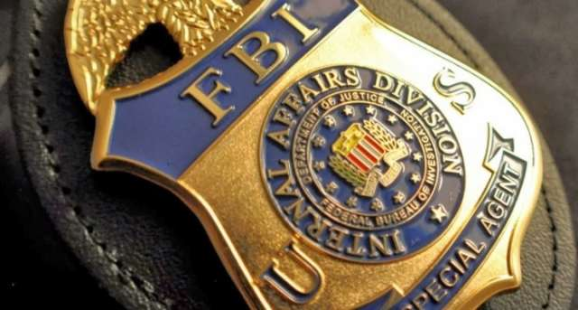 FBI warns of new threat of 'black identity extremism'