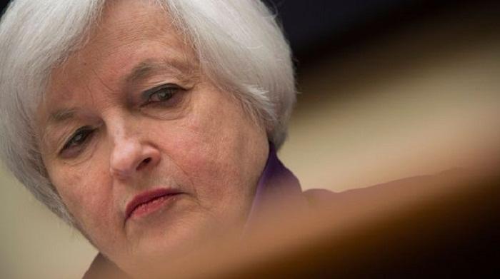 Fed: cinq candidats et une décision très bientôt, affirme Trump