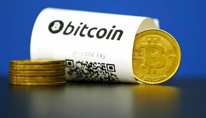 Biz də Bitkoin alaqmı? - Ekspert şərh edir