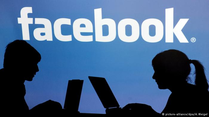 Facebook, rights groups hit out at Singapore