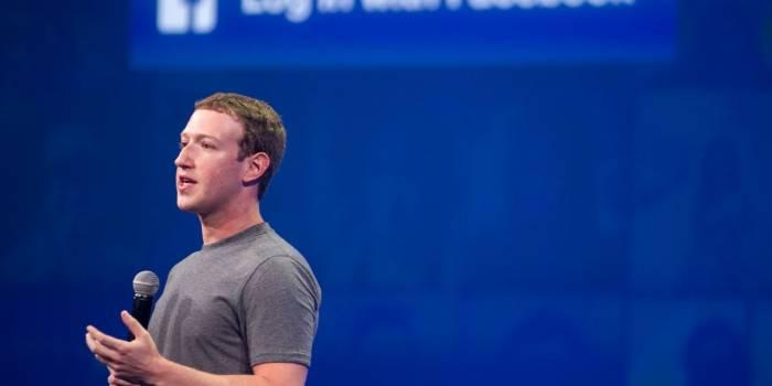 Facebook modifie profondément son fil d'actualité