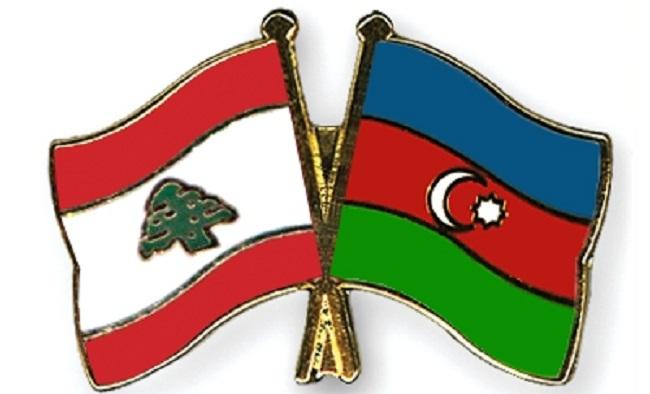 Azerbaijan to send financial aid to Lebanon