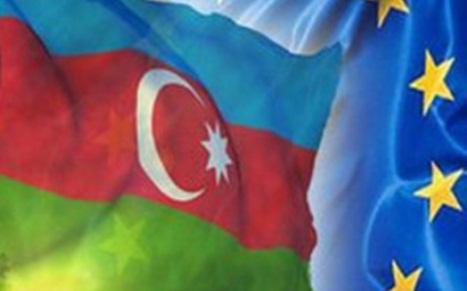 Avropa İttifaqı Azərbaycanla bağlı hesabat açıqlayacaq