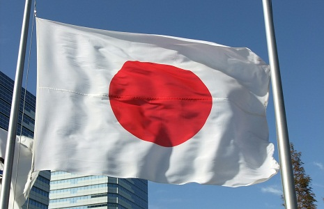 No need for state of emergency in Japan