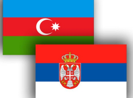Ruling parties of Azerbaijan, Serbia strengthen cooperation
