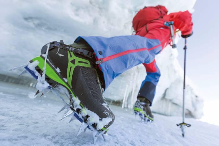 Alpinistlərin axtarışına yeni qüvvələr cəlb edilib